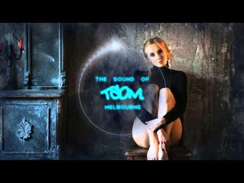 TRP - Zueey (Original Mix)