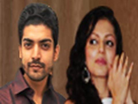 Maan Singh Khurana And Geet