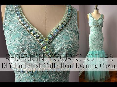 diy-embellish-tulle-hem-evening-gown-(ryc)-22
