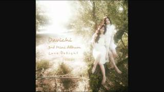 [MP3 Download] Davichi - Don