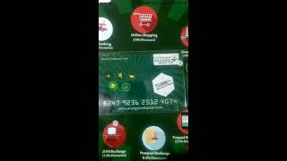 Sponsor ID: 554143 | Placement: Right | My Evergreen Future | How to use shopping Card |