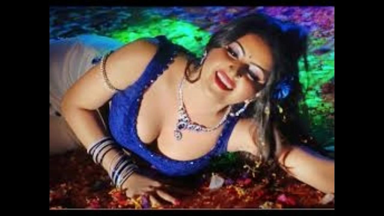 Best Bangla Sexy Videos Full Hd Naika Pori Monir Ki Obosta -6694