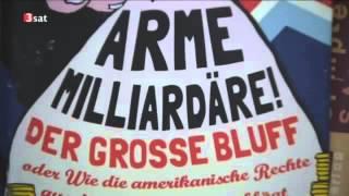 Ayn Rand - Der Streik