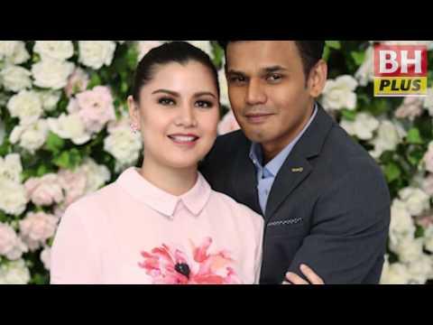 Free Download Yusry Tak Kisah Lisa Gemuk Mp3 dan Mp4