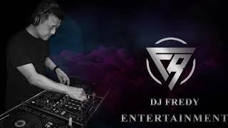 [83.03 MB] DJ FREDY ATHENA JUMAT 2019-7-19 PARIS BARANTAI ''KOTABARU'' VS OTOMIX ''BUGIS'' VS HANING ''DAYAK''