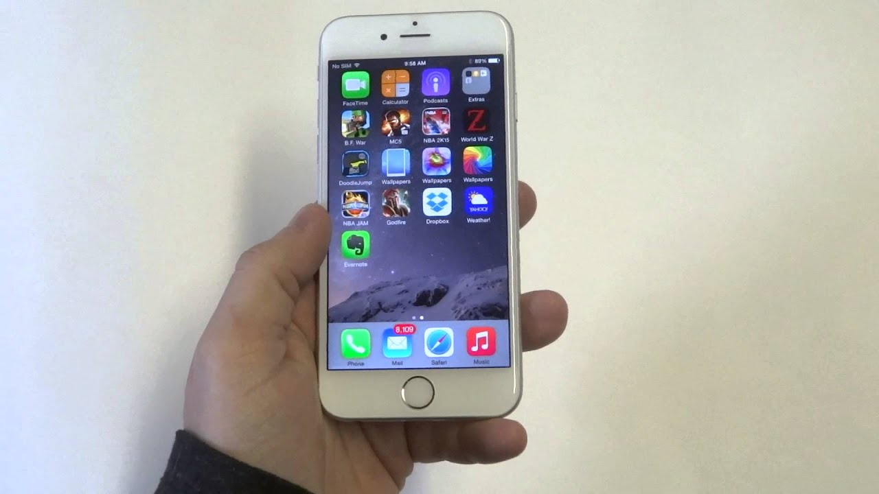 water damage iphone iphone 6 water damage tips fliptroniks 2557