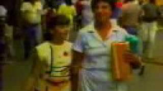 Propagandas de Pelotas - RBS TV -  Guanabara 1986