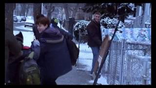 Shameless season 1 deleted scene 3