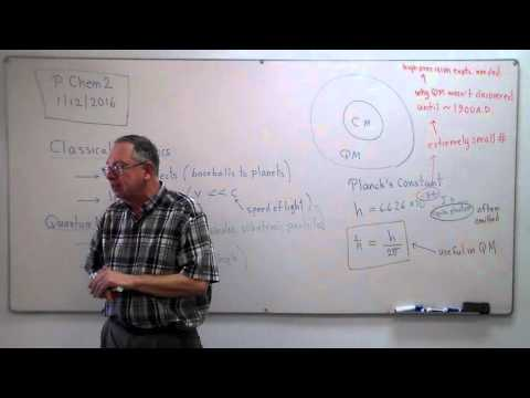 lec 1 part 1 Dr. physical chemistry