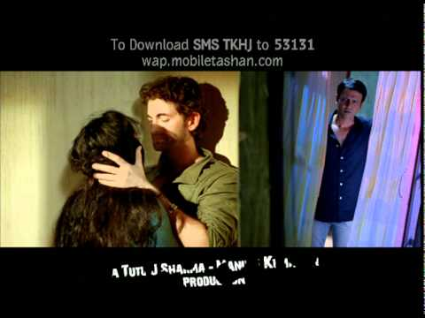 Tera Kya Hoga Johny Official III Promo