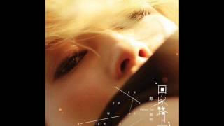 Penny 戴佩妮 - 回家路上 ( 2011全新專輯 12首新歌試聽 )