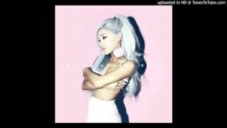 Video Ariana Grande - Focus (Official Instrumental) REAL download MP3, 3GP, MP4, WEBM, AVI, FLV Juni 2018