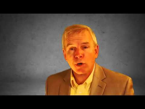 Ohio Dealer License Requirements
