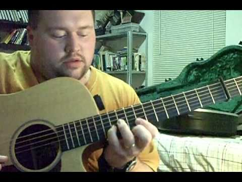 how to essential scales in bluegrass guitar with nate doovi. Black Bedroom Furniture Sets. Home Design Ideas