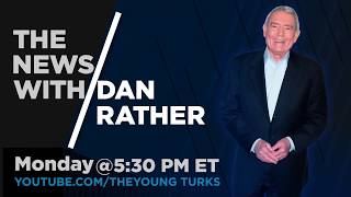 Do 'State Of The Union' Addresses Matter? - The News With Dan Rather thumbnail