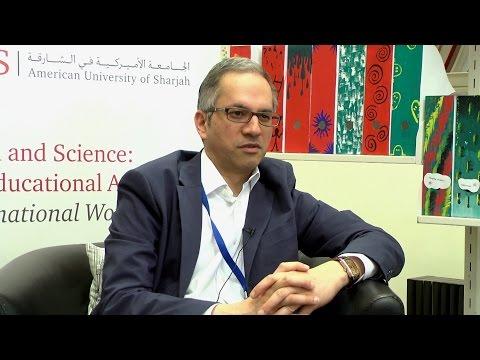 Policies of Science in the Islamic World – سياسات العلوم في العالم الإسلامي