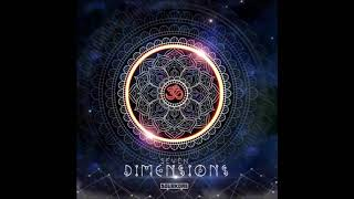 DoubKore Devochka - 4th Dimension (Original Mix)