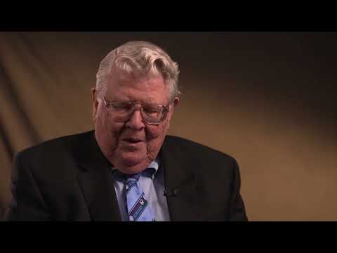 Icons in Surgery: Norman M. Rich, MD, FACS, DMCC