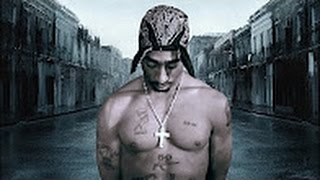 2pac - smile now, cry later (new 2017) (sad love song) | hd
