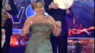 Shqipe Kastrati   Këngë për vjehrra thumbnail