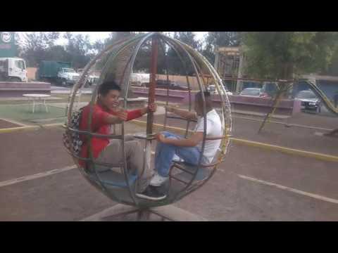 Y SALVE EL SEMESTRE PARODIA Y CAMBIO MI SUERTE  (VIDEO OFICIAL)
