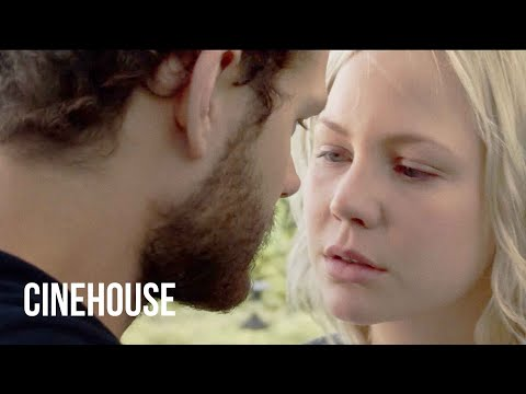 They are cousins but they are physical attracted to each-other | Clip 2/4 | The Automatic Hate