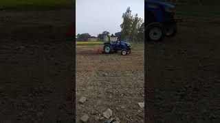 प्रीत ट्रेक्टर किसान को खूब पसंद आ रहा है क्योंकि ये किसान की इससे अच्छी बचत हो रही है