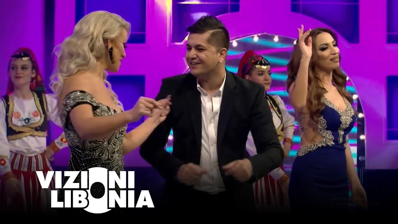 Download Daim Lala , Rovena Stefa, Vjollca Selimi - Potpuria 2