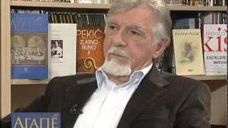 Srpska mitologija-Sreten Petrovic I deo ()