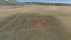 5 Acres for Sale! Tierra Grande Subdivision!   1020017230445000110