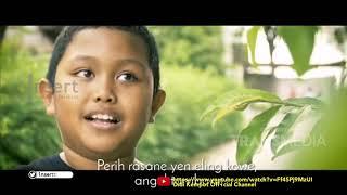 Download lagu INSERT STORY - Aksi Kemanusiaan Didi Kempot (6/2/20) PART2