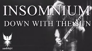 Скачать INSOMNIUM Down With The Sun Official Video