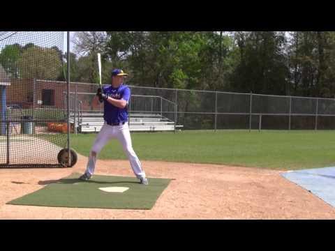 Nic Psimas | Nansemond Suffolk Academy Baseball | Baseballclearinghouse 2017