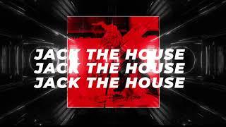 Play Jack The House
