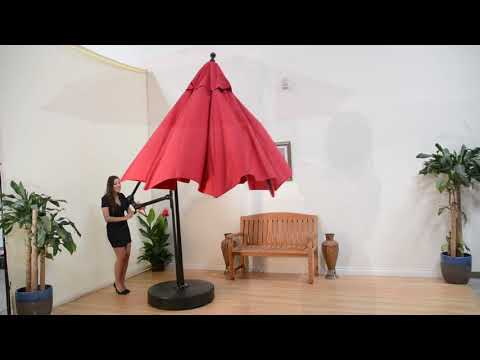 galtech-quality-large-cantilever-patio-umbrella-video-10-and-11-foot