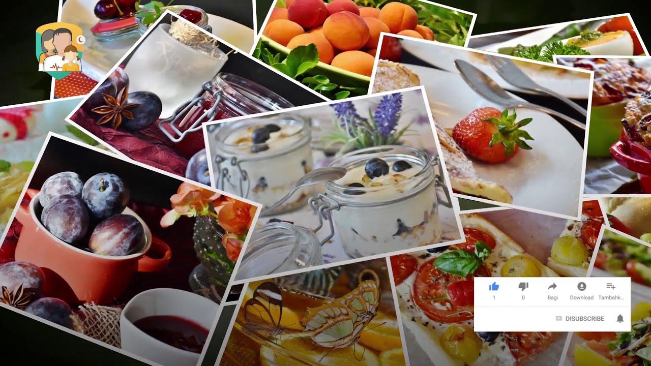 هل تعلم ما سيحدث لك عندما تتناول هذه الفاكهة الفوائد العظيمة لثمار التبلدي القونقليز السوداني Youtube