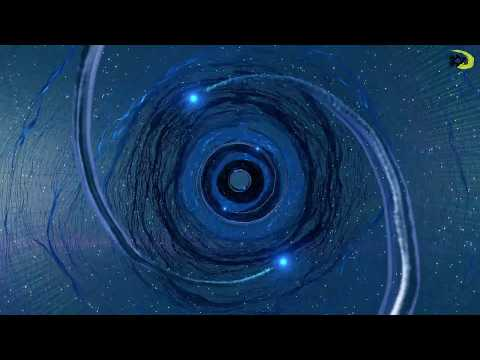 Sun Bandeya (Lyric Video) | The Kroonerz Project Original | Mann Taneja | Latest Punjabi Songs 2017