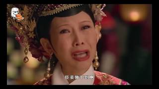 TOP10~Classic Lines in Chinese ancient costume drama! Sharp tongue!