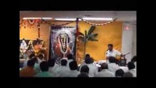 Sri Rama Charanam Sri Rama Charanam    Dr  Sekhar Boddupalli