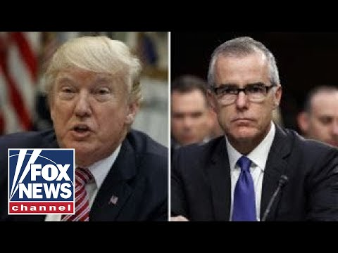 is-trump-in-the-clear-but-mccabe-in-trouble