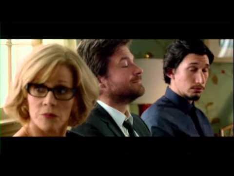 Regarder Film Kingsman En Streaming Vf