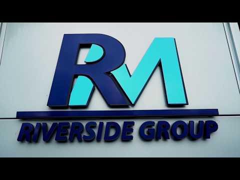Corporate Wellness Day - Riverside Group, Dublin. Ireland