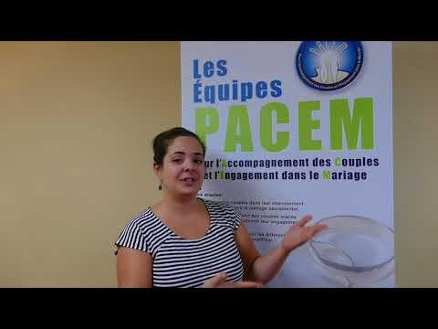 La Responsable Des Communications Web Et Membership