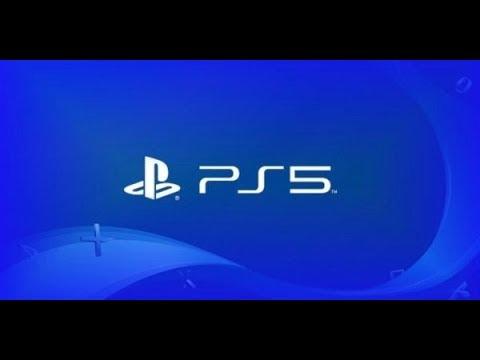PS5 Reveal Date   Ubisoft PS5 Backward Compatibility   Nintendo Direct Date   Gamestop PS5 Pre-order