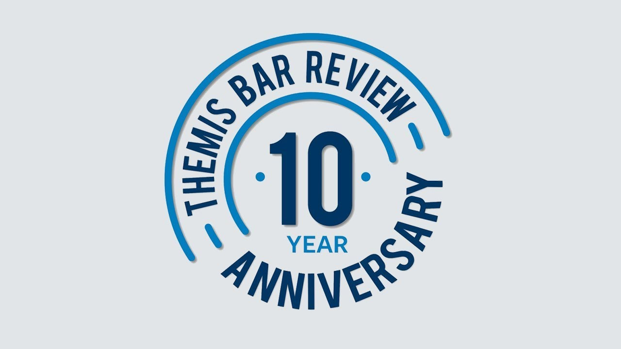 Themis Bar Review | LinkedIn