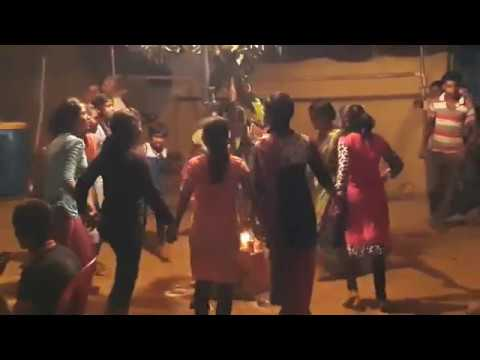 Marriage dance in village | online colleges | dance | belly dance | music
