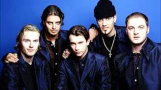 Watch Boyzone Price Of Love video