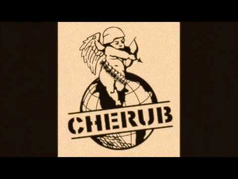 CHERUB MOVIE  CHARACTER LIST