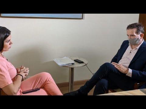 Download 'Domingo Espetacular' Roberto Cabrini entrevista as ex esposas de Tom Veiga