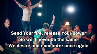 I Came For You Planetshakers with Lyrics Worship Song.mp3